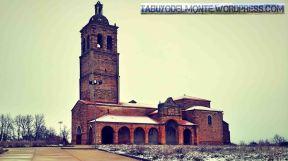 Tabuyo nieve 15_13